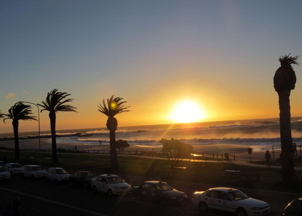 sunsetatcampsbay